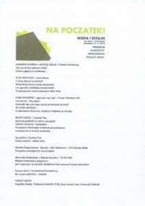 akademia1111 212x300 O nas