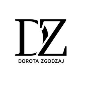 cropped dzgodzaj logo got 01 1 300x300 cropped dzgodzaj logo got 01 1.jpg