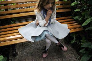 spódnica asymetryczna z kołam 300x200 spódnica asymetryczna z kołam