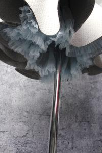 spódnica z pianki z tiulem1 200x300 spódnica z pianki z tiulem1