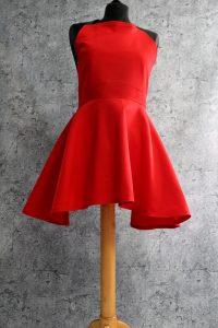 fartuszke jak sukienka retro 200x300 fartuszke jak sukienka retro