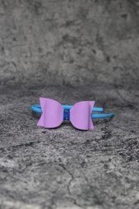 opaska fiolet niebieski 200x300 opaska fiolet niebieski