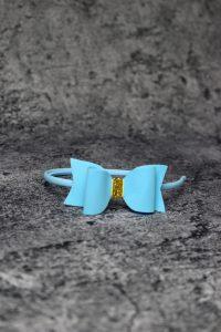 opaska niebieska 200x300 opaska niebieska