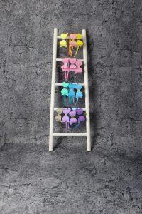 opaski z kokardą mix kolorow 200x300 opaski z kokardą mix kolorow