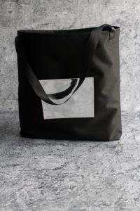 torba na zakupy duża 200x300 torba na zakupy duża