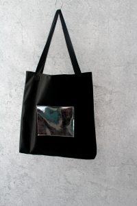 torba na zakupy nieprzemakalna 200x300 torba na zakupy nieprzemakalna