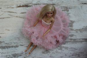 różowa petti sukienka 300x200 różowa petti sukienka