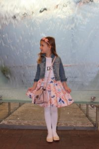 spódniczki dla dziewczynek różowa1 200x300 spódniczki dla dziewczynek różowa1