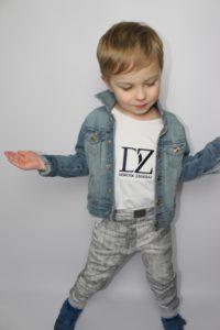 spodnie dresowe tymek — kopia 200x300 spodnie dresowe tymek — kopia
