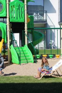 IMG 2354 e1531759118855 200x300 Gdzie na wakacje w Polsce z dzieckiem