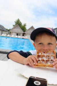 IMG 2678 e1531759258379 200x300 Gdzie na wakacje w Polsce z dzieckiem