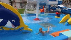 IMG 2701 300x169 Gdzie na wakacje w Polsce z dzieckiem