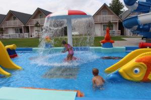 IMG 2718 300x200 Gdzie na wakacje w Polsce z dzieckiem