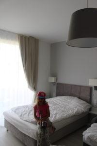 IMG 3279 e1531758492717 200x300 Gdzie na wakacje w Polsce z dzieckiem