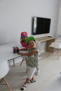 IMG 3281 e1531758513914 200x300 Gdzie na wakacje w Polsce z dzieckiem