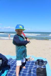 IMG 3339 e1531762563598 200x300 Gdzie na wakacje w Polsce z dzieckiem