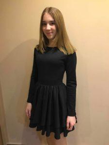 Sukienka Wiki 2 225x300 Galeria i opinie
