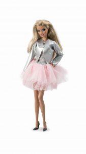 CJ09 169x300 ubranka dla lalek barbie