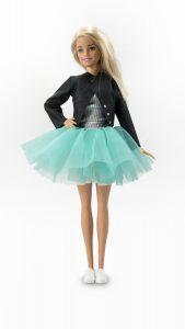CJ12 169x300 ubranka dla lalek barbie