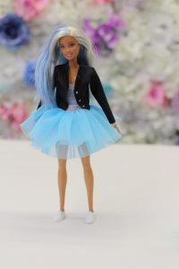 IMG 7885 200x300 ubranka dla lalek barbie