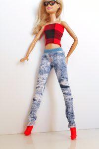 jeansy 3 200x300 jeansy 3