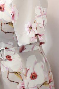 magnolia 4 200x300 magnolia 4
