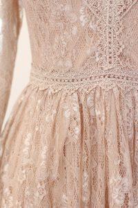 sukienka koronkowa roz bez 4 200x300 sukienka koronkowa róż beż (4)