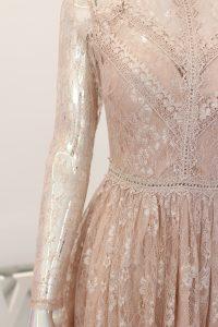 sukienka koronkowa roz bez 6 200x300 sukienka koronkowa róż beż (6)