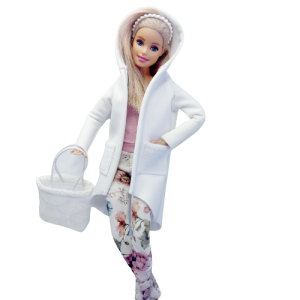 20211002 182037 removebg preview 300x300 ubranka dla lalek barbie